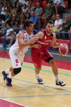 SENIGALLIA pallacanestro victoria libertas pesaro2019-08-28-x0 (5)
