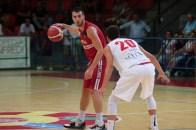 SENIGALLIA pallacanestro victoria libertas pesaro2019-08-28-x0 (7)