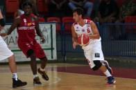 SENIGALLIA pallacanestro victoria libertas pesaro2019-08-28-x0 (8)