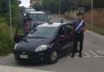 Agli arresti domiciliari a Montemarciano coordinava un'attività di prostituzione, trasferito a Montacuto