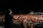 In oltre 5000 per il Big Hawaiian Party on the beach del XX Summer Jamboree