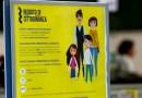 Reddito di cittadinanza: l'elenco di tutte le domande accolte nei Comuni della provincia di Ancona