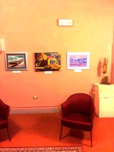 CORINALDO biennale2019-x0 (2)
