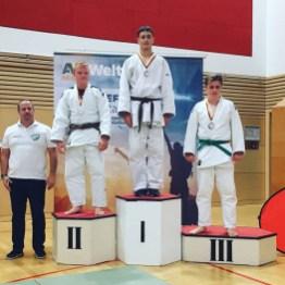 JESI judo lipsia2019-09-24-x0 (3)