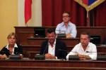 Non si farà a Cesano l'impianto per il trattamento dei rifiuti: il Comune di Senigallia fa marcia indietro e dice no