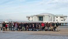 a-senigallia-nel-2012-per-il-corso-regionale-di-fotografia-nelle-marche