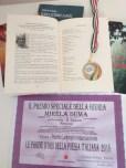 duma mirela scrittrice rumena MERCATELLO2019-09-14-x0 (6)