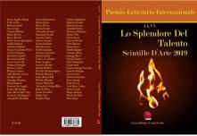 duma mirela scrittrice rumena MERCATELLO2019-09-14-x0 (7)