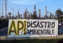 Rinnovo della concessione all'Api: Rifondazione Comunista chiede al Consiglio comunale di Chiaravalle di far sentire la sua voce