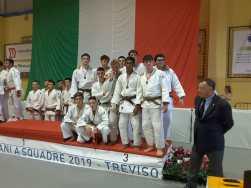JESI judo samurai cadetti2019-10-07 (1)