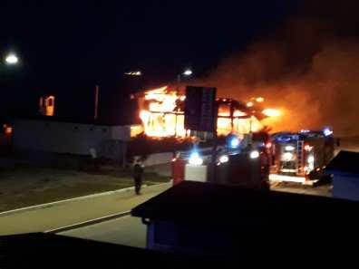 MARINA MONTEMARCIANO incendio chateau chateur lungomare2010-10-10 (18)