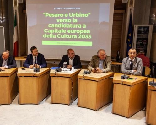 Pesaro_Urbino_ cultura ricci2033_07