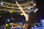 Partirà da Senigallia il nuovo tour di We Will Rock You: la rock-opera con i successi dei Queen