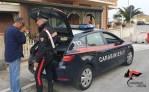 Va a cena con gli amici e beve un po' troppo: senigalliese denunciato per guida in stato di ebbrezza dai carabinieri