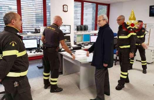 ANCONA vigilidelfuoco visita prefetto2019-11-12 (1)