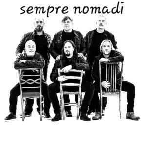 CHIARAVALLE cena nomadi (2)