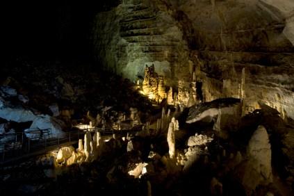 FRASASSI grotte2019-11-04 (1)