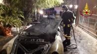 MAIOLATI SPONTINI incendio auto vdf2019-11-06 (3)
