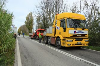SERRADECONTI incidente camion2019-11-18 (4)