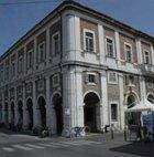 palazzo-gherardi proposta landi SENIGALLIA2013-08-02 (3)