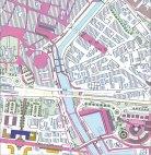 palazzo-gherardi proposta landi SENIGALLIA2013-08-02 (4)