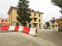 CORINALDO centro chiuso al traffico2019-12-02 (3)