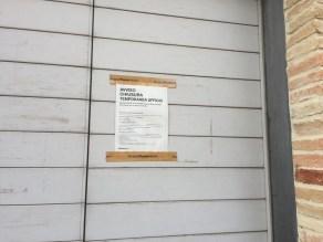 CORINALDO postamat assaltato esploso2019-12-05 (1)