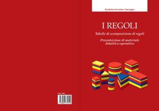 Copertina-libro-regoli-2x