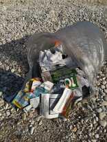 FANO puliamo fano raccolta rifiuti spiaggia2019-12-08 (5)