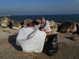FANO puliamo fano raccolta rifiuti spiaggia2019-12-08 (9)