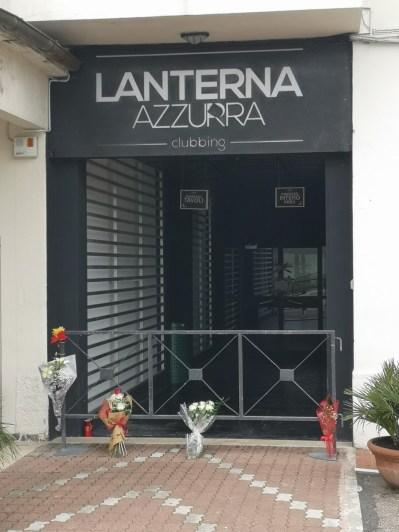 SENIGALLIA commemoriazione lanterna azzurra vittime2019-12-08x (13)