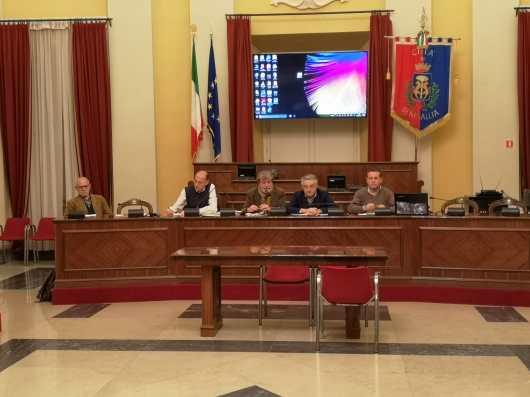 SENIGALLIA contratto fiume misa sala consiliare sciapichetti2019-12-02 (1)