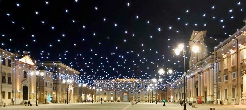 SENIGALLIA luci luminarie natale feste2019-12-02 (1)