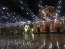 SENIGALLIA videomapping piazza garibaldi2019-12-14 (2)