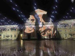 SENIGALLIA videomapping piazza garibaldi2019-12-14 (3)