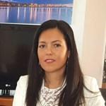 """Yasmin Al Diry: """"Dal sindaco di Falconara soltanto accuse pretestuose"""""""