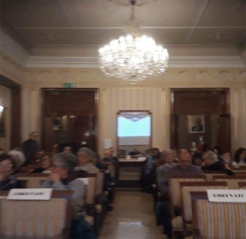 montanari-paolo-JESI-conferenza-leonardo2019-12-03-(1)