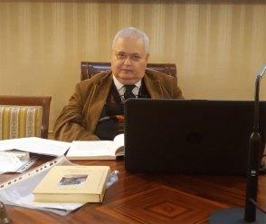 montanari-paolo-JESI-conferenza-leonardo2019-12-03-(2)