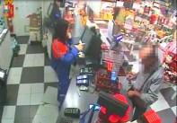 polizia isole ristoro autostrsda furti dolciumi2019-12-02 (3)