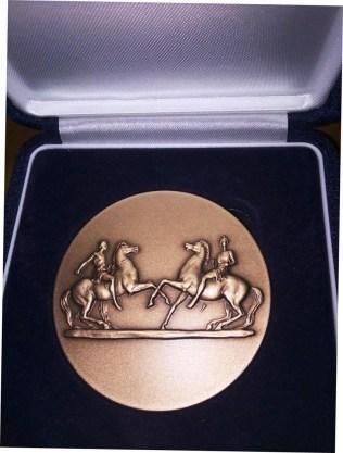 rocco paolo maria poesie premio2019-12-02 (1)