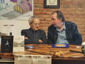 rocco paolo maria poesie premio2019-12-02 (4)