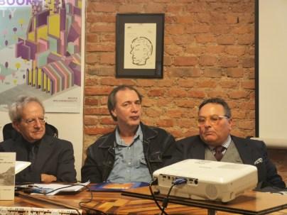 rocco paolo maria poesie premio2019-12-02 (5)