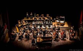 FANO concerto capodanno2020-01-08 (2)