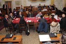 JESI ciclovia esino presentazione2020-01-15 (2)