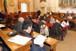 JESI ciclovia esino presentazione2020-01-15 (3)