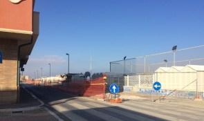 MAROTTA lavori pista ciclabile AgM2020-01-14 (3)
