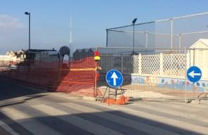 MAROTTA lavori pista ciclabile AgM2020-01-14 (4)