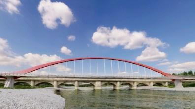 MAROTTA ponte cesano cicclovia adriatica presentazione2020-01-17 (4)