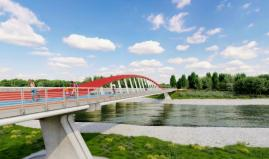 MAROTTA ponte cesano cicclovia adriatica presentazione2020-01-17 (7)