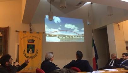 MONDOLFO presentazione ponte cesano ciclovia adriatica AgM2020-01-17 (13)